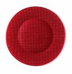 TANJUR INCA DEZERT 21 RED METTALIC  8004360050134  KOM