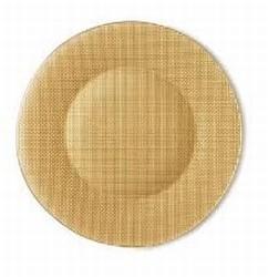 TANJUR INCA DEZERT.21 GOLD METTALIC  8004360050141  KOM