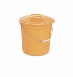 KANTA PVC S POKL.0223 13,5 LIT  KOM