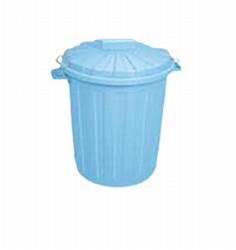 KANTA PVC S POKL.0495 LT50  KOM