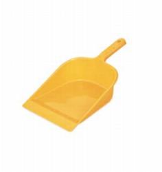 LOPATICA PVC 0645/R  KOM