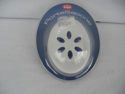 STALAK PVC SNIPS 021230  KOM