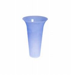 VAZA PVC 0885 LT 3  KOM