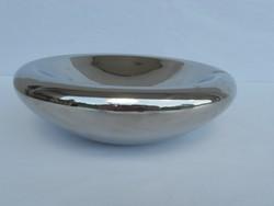 ZDJELA DIAMOND FRUIT 24 CM TI-5324  11