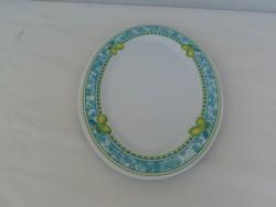 OVAL PVC ART.758577  KOM